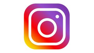 https://www.instagram.com/jukuz_kirchhain/