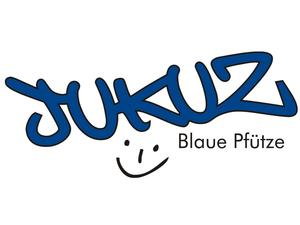 http://www.jukuz.kirchhain.de/