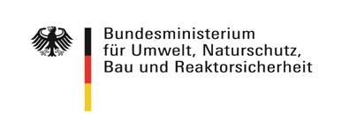 http://www.bmub.bund.de/